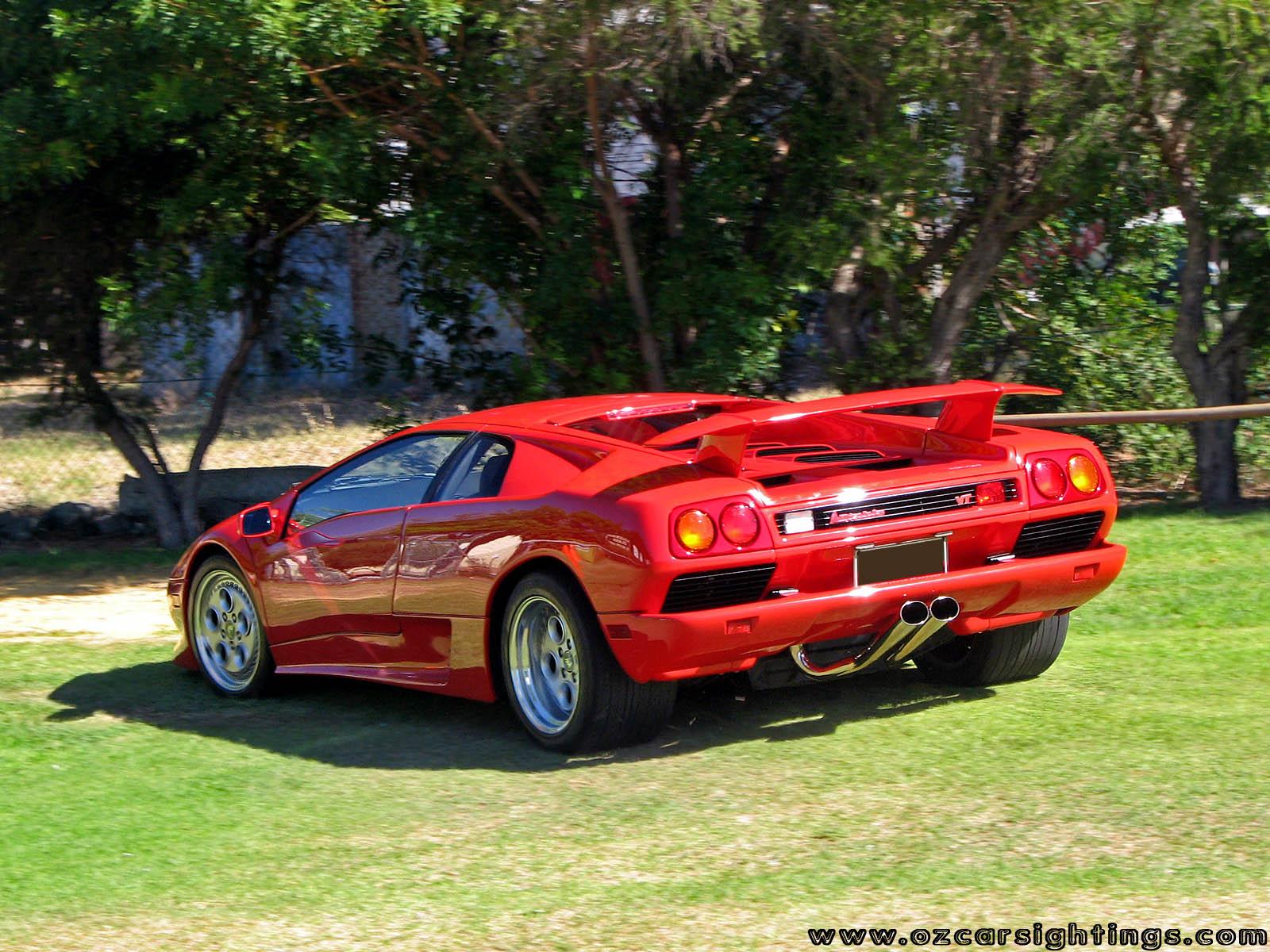 Lamborghini Vs Ferrari Autos Y Motos En Taringa