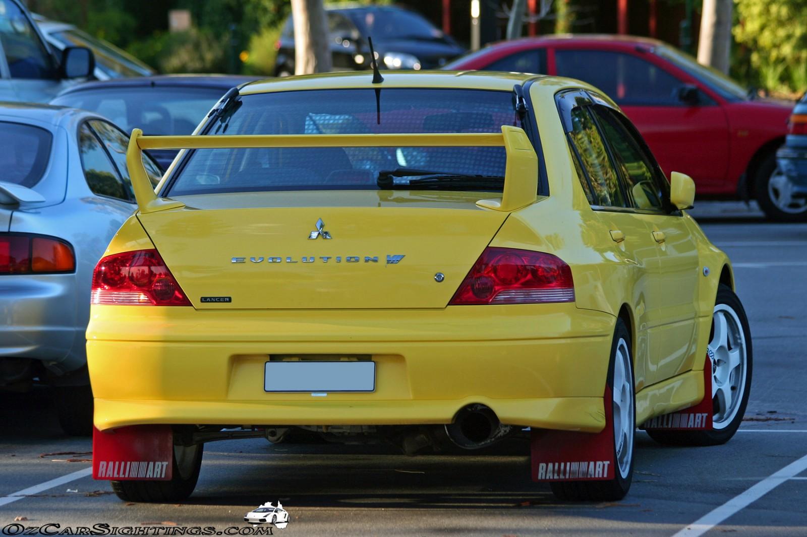 Der 2010 Ford Mustang ist noch : Raz's blog