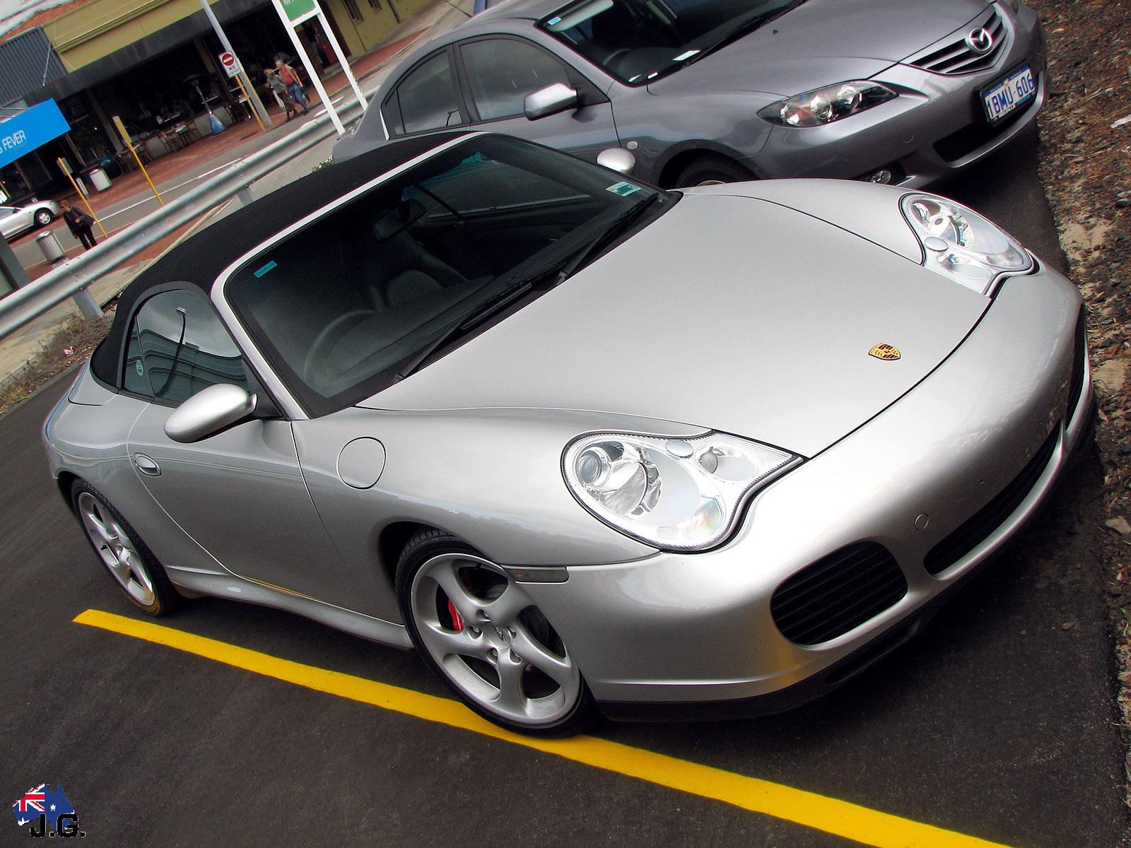 porsche-996-c4s-cabrio--(8)