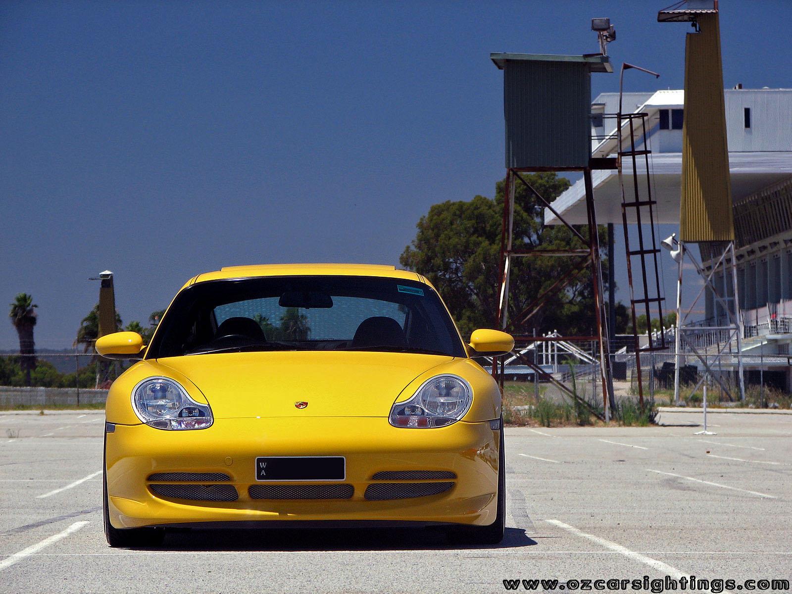 porsche 996 gemballa (1) dingo