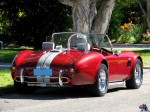 Replica   Perth Car Spotting: ac-cobra-replica-(7)