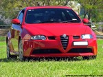 Romeo   Perth Car Spotting: alfa-romeo-147gta-(27)