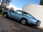 Martin   Perth Car Spotting: aston-martin-db6--(5)