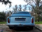 Martin   Perth Car Spotting: aston-martin-db6--(6)