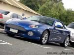 dingo Photos Perth Car Spotting: aston-martin-db7-(15)