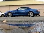 Aston   Perth Car Spotting: aston-martin-db7-(16)