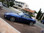 dingo Photos Perth Car Spotting: aston-martin-db7-vantage-(3)