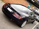 Aston   Perth Car Spotting: aston-martin-db9-(10)