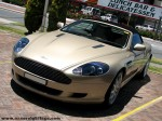 Perth Car Spotting: aston-martin-db9-volante-(32)