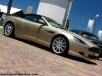 TI   Perth Car Spotting: aston-martin-db9-volante-(33)
