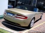 As   Perth Car Spotting: aston-martin-db9-volante-(34)