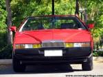 In   Perth Car Spotting: aston-martin-lagonda-(1)