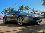 Martin   Perth Car Spotting: aston-martin-v8-vantage-(11)