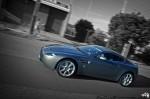 Martin   Perth Car Spotting: aston-martin-v8-vantage-(20)