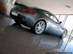 Van   Perth Car Spotting: aston-martin-v8-vantage-(4)