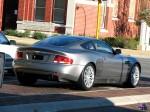 VAN   Perth Car Spotting: aston-martin-vanquish-(1)