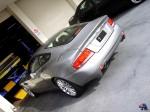 dingo Photos Perth Car Spotting: aston-martin-vanquish-(4)