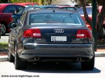 Perth Car Spotting: audi-a8-(1)