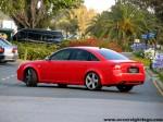 Audi   Perth Car Spotting: audi-rs6-(1)