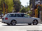 dingo Photos Perth Car Spotting: audi-rs6-(5)