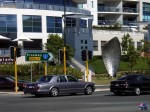 Perth Car Spotting: bentley-arnage-(1)