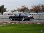 Bentley   Perth Car Spotting: bentley-arnage-(5)