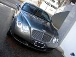 Bentley   Perth Car Spotting: bentley-continental-gt-(16)