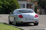 Perth Car Spotting: bentley-continental-gt-(53)