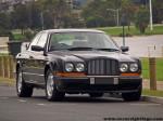 Bentley   Perth Car Spotting: bentley-continental-s-(1)