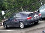 Bmw   Perth Car Spotting: bmw-e36-m3-(44)