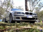 Bmw   Perth Car Spotting: bmw-e39-m5-(2)