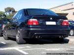 Bmw   Perth Car Spotting: bmw-e39-m5-(27)