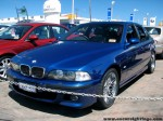 dingo Photos Perth Car Spotting: bmw-e39-m5-(30)