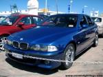 Bmw   Perth Car Spotting: bmw-e39-m5-(30)