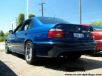 Bmw   Perth Car Spotting: bmw-e39-m5-(31)
