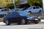 Bmw   Perth Car Spotting: bmw-e39-m5-(33)