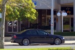 Bmw   Perth Car Spotting: bmw-e39-m5-(34)