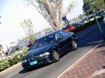 Bmw   Perth Car Spotting: bmw-e39-m5-(5)