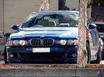 Bmw   Perth Car Spotting: bmw-e39-m5-(6)
