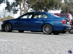 Bmw   Perth Car Spotting: bmw-e39-m5-(7)