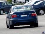 Bmw   Perth Car Spotting: bmw-e39-m5-(8)