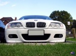 Bmw   Perth Car Spotting: bmw-e46-m3-(10)