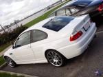 Perth Car Spotting: bmw-e46-m3-(11)
