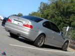Bmw   Perth Car Spotting: bmw-e46-m3-(76)