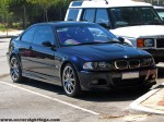 Bmw   Perth Car Spotting: bmw-e46-m3-(80)
