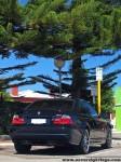 Perth Car Spotting: bmw-e46-m3-(81)