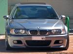dingo Photos Perth Car Spotting: bmw-e46-m3-(88)
