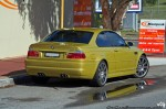 Bmw   Perth Car Spotting: bmw-e46-m3-(96)