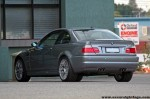 Bmw   Perth Car Spotting: bmw-e46-m3-(98)