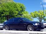 Bmw   Perth Car Spotting: bmw-e46-m3-003